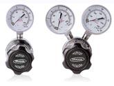 Регуляторы давления серии DR60