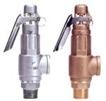 Предохранительные клапаны A-Flow