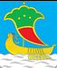 НЕФТЬ. ГАЗ. ХИМИЯ. ЭКОЛОГИЯ 2016