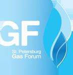 Рос-Газ-Экспо 2015
