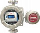 ETSF - Термомассовый расходомер со взрывозащитой