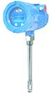 TDF - Погружной термомассовый расходомер