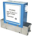 TAF - Термомассовый расходомер