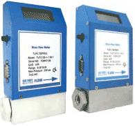 TLFC - Термомассовый контроллер расхода