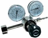 Регуляторы давления балонные одноступенчатые серии RPA1C
